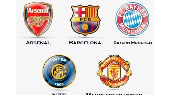 Тесты футбольного клуба бавария