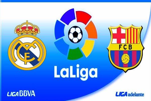 Футбол испания лига аделанте