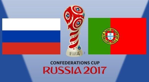 21 июня россия португалия [PUNIQRANDLINE-(au-dating-names.txt) 41