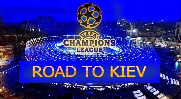 final-championes-league-2018-kiev-600x33