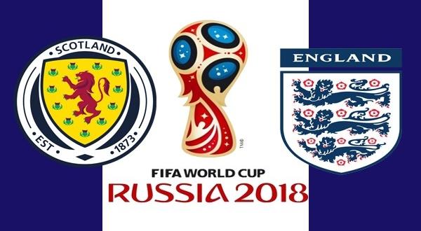 Шотландия футболу чемпионат прогноз по