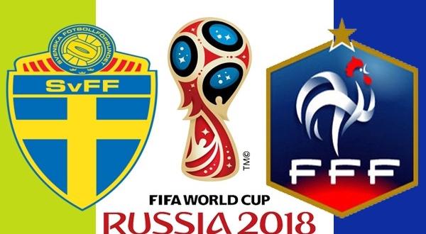 чемпионат мира отборочный матч азия