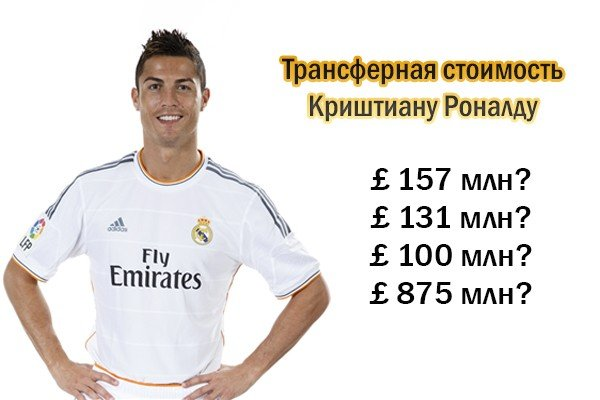 https://www.footbnews.ru/wp-content/uploads/2017/07/ronaldo-price.jpg