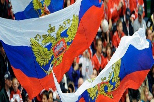 Рома Порту прогноз: Обзор лучших букмекерских контор России
