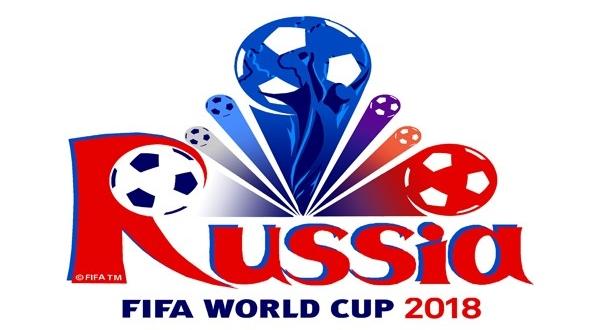 Купить билеты на матч Зенит - Ахмат в Санкт-Петербург Арена