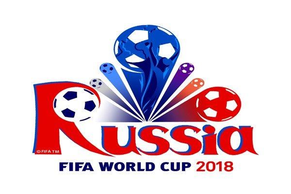 Лига Ставок Чемпионат Мира По Футболу 2018