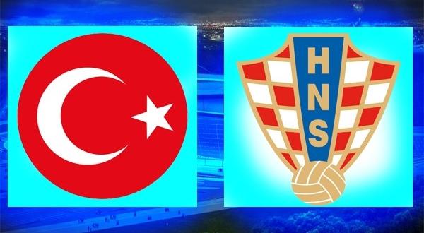 Хорватия турция 5 сентября прогноз [PUNIQRANDLINE-(au-dating-names.txt) 66