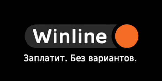 зеркало винлайн россия