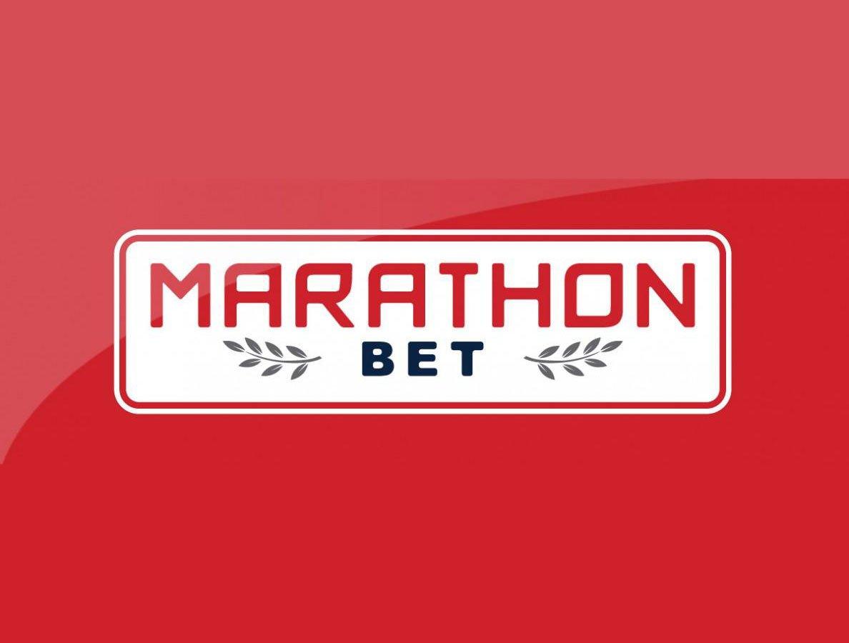 зеркало (marathonbet)