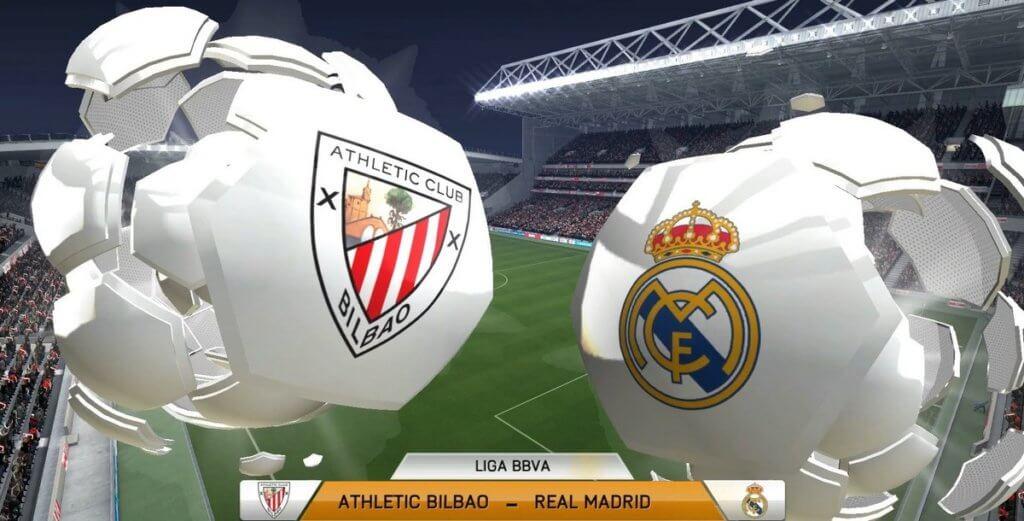 Ставки на матч Арсенал Реал Мадрид