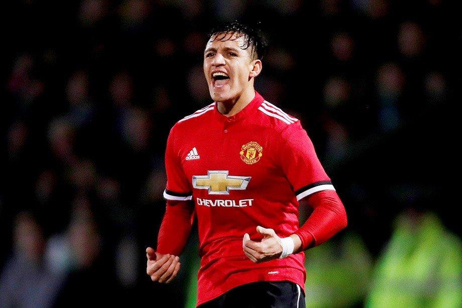 Матч «Тоттенхэм»— «Манчестер Юнайтед» стал рекордным попосещаемости вистории АПЛ