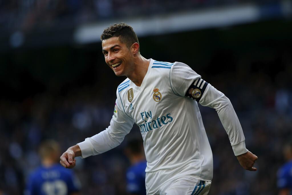Эспаньол— Реал Мадрид: прогноз иставки букмекеров наматч