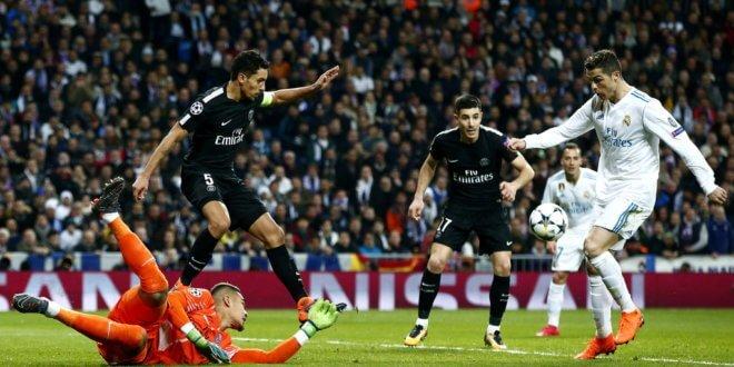 Атлетико мадрид реал прогноз на матч 3 марта