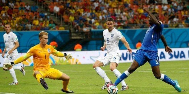 Прогнозы на футбол англия или италия [PUNIQRANDLINE-(au-dating-names.txt) 49
