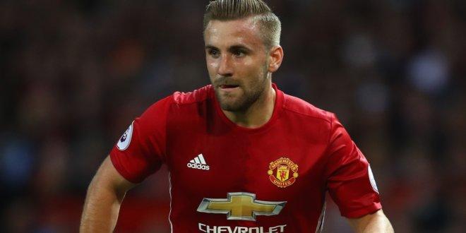 Рома Порту прогноз: Моуринью вновь конфликтует с футболистами «Манчестер