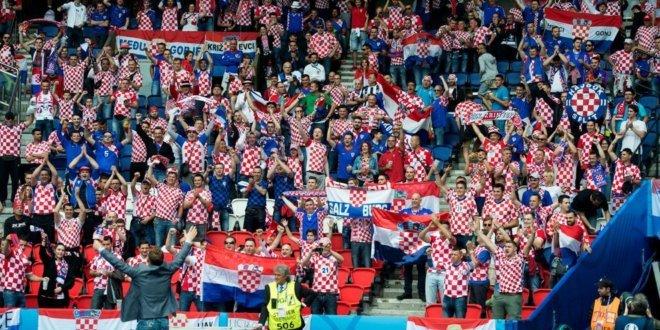 хорватия дания букмекеры