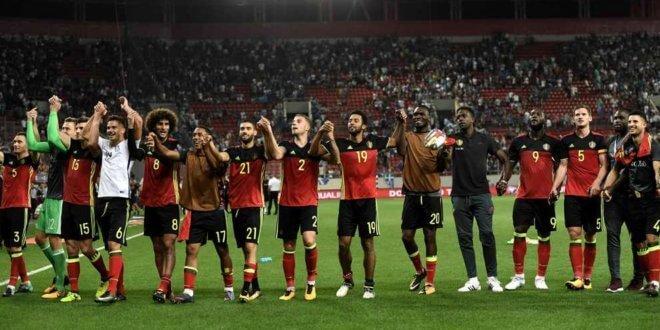 Бельгия – Панама. Прогноз и ставки на матч Чемпионата мира 2018. 18 июня 2018
