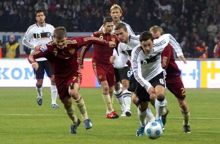 24 прогнозы на спорт заработать 50000 рублей в интернете