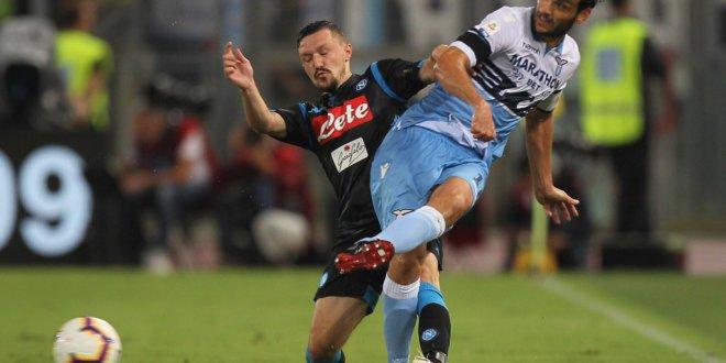 Рома Порту прогноз: «Лацио». Прогноз и ставки на матч Серии «А». 20